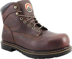 s keen winter boots sale mens work and safety boots and shoes rogan s shoes