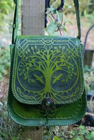 Tree Of Life Home Decor Best 25 Tree Of Life Ideas On Pinterest Tree Of Life Art Tree