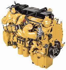 caterpillar c11 c13 c15 c18 engine workshop repair u0026 service