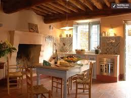 tuscan kitchen interior design 1215 kitchen ideas