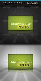 Pixel Size For Business Cards 717 Best Business Card Mockup Images On Pinterest Mockup