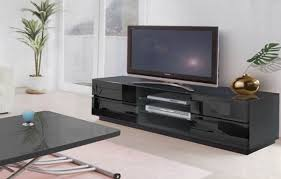 living room attractive tv furniture design images with brown