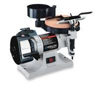 Bench Grinders Review Bench Grinder Market Review