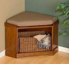 Small Bench With Storage Small Corner Bench With Storage Storage Ideas Hashtag Digitals