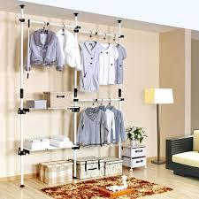 Pvc Room Divider by Narrow Room Dividers Divider Screen Screens Ikea Chinese Wall