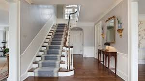 What Is A Foyer In A House This Is What The House From Home Alone Looks Like Now Mirror Online