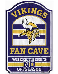 minnesota vikings home decor indoors dome souvenirs plus located next to the st louis park