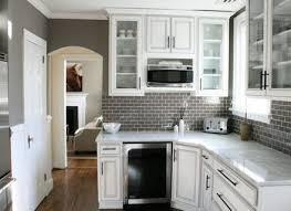 kitchens backsplash backsplash tile ideas small kitchens zyouhoukan net