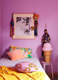 kip u0026 co launches baby bed linen gracetales