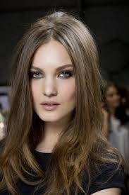 cool light brown hair color chin hair stylist for coolest brown hair color brown hairs