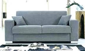 canapé lit pour couchage quotidien canape lit pour couchage quotidien canapac convertible couchage