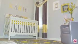 Tips On Decorating Your Home Some Simple And Affordable Do It Yourself Ideas For Your Baby U0027s