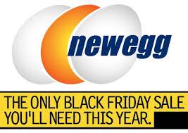 newegg black friday 2017 black friday 2014 android deals take three radioshack newegg