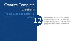 17 presentation design trends to look out for in 2017