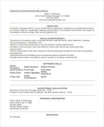 Software Testing Fresher Resume Sample by 25 Modern Fresher Resume Templates Free U0026 Premium Templates