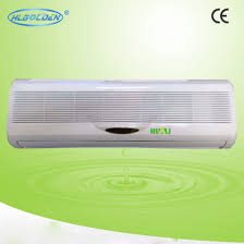 wall mounted fan coil china wall mounted type fan coil unit china fan coil fan