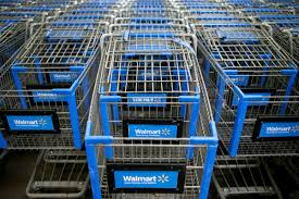 what time does walmart open on thanksgiving wal mart workers u0027 black friday strike bloomberg