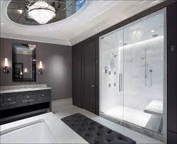 Miniature Chandelier Crystal Bathroom Pretty Chandeliers Bedrooms With Crystal Chandeliers
