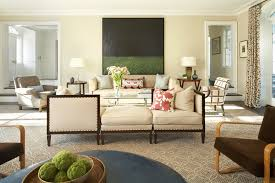 traditional home interiors living rooms traditional home with a twist idesignarch interior design