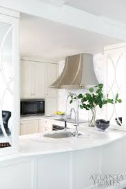 design by robin pittman design galleria kitchen u0026 bath studio