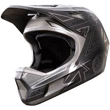 fox motocross gear bags fox rampage comp priori bike helmet evo