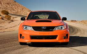 subaru india 2013 mazdaspeed3 vs 2013 ford focus st vs 2013 subaru wrx