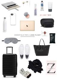 10 Must Travel Essentials For by Best 25 Travel Must Haves Ideas On Travel List