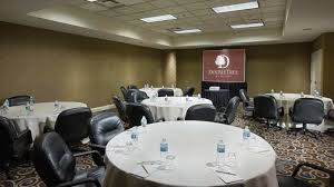 doubletree by hilton chicago o u0027hare hotels in rosemont