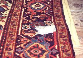 atlanta alpharetta handmade rug repair atlanta alpharetta stair