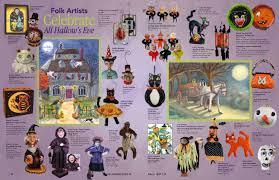 halloween alchemy october 2010