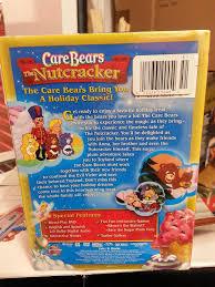amazon cvs care bears nutcracker plush toy movies u0026 tv