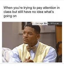 College Memes - 25 best memes about pro uni pro uni memes