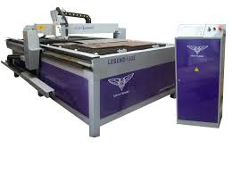 cnc plasma cutting table how to clean the burr produced by table plasma cutting machine blog