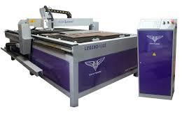 blog a cnc cutting machine manufacturer