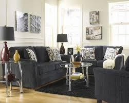 living room sets at ashley furniture 50 elegant ashley furniture living room chairs