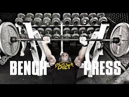 powerlifting bench press grip width bench press tips grip width youtube