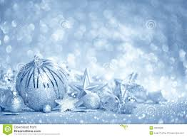 blue christmas blue christmas background stock photo image of design 35632568