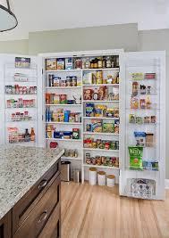 pantry design 53 mind blowing kitchen pantry design ideas