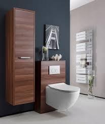 Luxury Bathroom Furniture Uk Bathroom Furniture Luxury Bathrooms Uk Crosswater Holdings