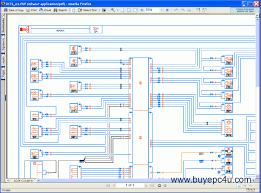 logan wiring diagram pdf