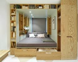 trendy bedroom designs bedroom ideas 77 modern design ideas for trendy bedroom designs contemporary bedroom design ideas remodels photos houzz collection