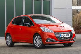 peugeot car lease scheme peugeot just add fuel for 18 year olds extended to 208 2008