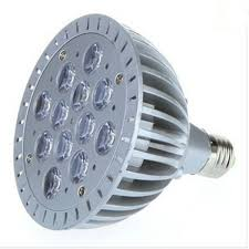 led bulb grow lamp 12w red blue led plant lamp hydroponic grow