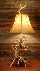 Home Interiors Deer Picture by Clear Glass Fillable Lamp Base Dmdmagazine Home Interior
