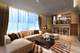 resort home design interior sg livingpod blogbest home decor design ideas and resource sg