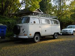 volkswagen type 4 roof rack vws in portland page 4