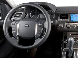 land rover sport interior 2013 land rover range rover sport price trims options specs