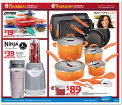 walmart black friday deals wtvr