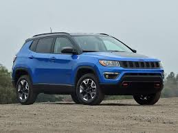 jeep compass warning lights ratings and review 2017 jeep compass trailhawk ny daily