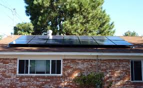 solar panels on houses what could go wrong with my solar install solar power rocks